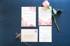 wedding invitation etiquette how to address envelope for