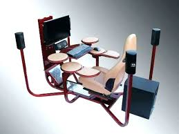 Pc Gaming Desk Chair Pc Gaming Desk Chair Desk Gaming Desk Chair Lovely Gaming