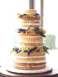 wedding cake houston home improvement wedding cake houston summer dress for your