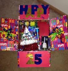 birthday care package birthday care package birthday care packages birthdays and gift