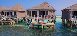 all inclusive plus at kuredu resort maldives gets even better