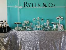 design and co baby shower theme lovely ideas tiffanys