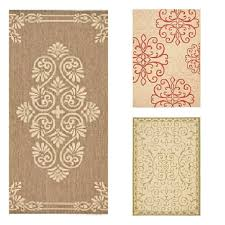 Kohls Kitchen Rugs Tips U0026 Ideas Liven Up Your Floor Space With Rugsonly
