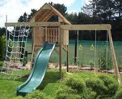 Backyard Forts For Kids 15 Best Play Fort Ideas Images On Pinterest Play Fort Playhouse