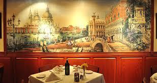 bartolinos fine italian cuisine italian restaurant in astoria ny