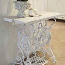 shabby chic decorating ideas archives listing more