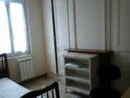 location chambre amiens lovely location meuble amiens particulier 4 location chambre