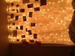 bedroom string lights decorative indoor string lights