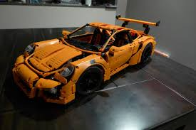 lego porsche 911 gt3 rs 42056 porsche 911 gt3 rs mods and improvements page 19