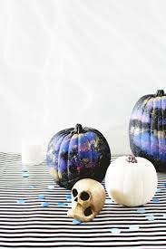 258 best halloween decorating ideas u0026 projects images on
