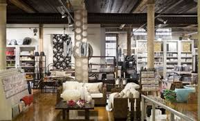 home design store nz collection of home design store auckland shop profile blush