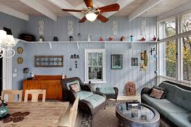 painted wood walls painted wood paneling fashion other metro traditional sunroom