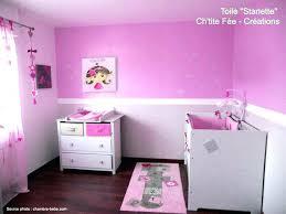 miroir chambre bébé miroir chambre fille miroir chambre fille chambre miroir pour