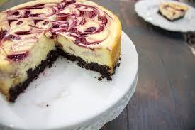 Chocolate Raspberry Recipes White Chocolate Raspberry Cheesecake Maya Kitchenette