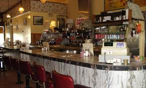 Granite Bar Table Glamour Interior Design House For Coffee Shop With Luxury Bar