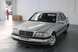 lexus gs300 brisbane prestige car auctions brisbane graysonline