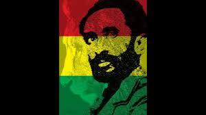 Rasta Flags Rastafarian Flag Meaning Colors U0026 Lion Symbol Convert To