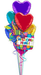 balloon delivery new york city new city new york balloon delivery balloon decor by