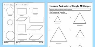 ks2 symmetry primary resources symmetry reflections page 1