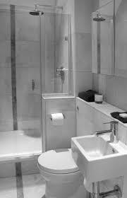 designing small bathroom bathroom design gallery interior design small bathroom ideas