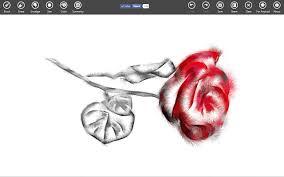 inspirartion sketch u0026 draw chrome web store