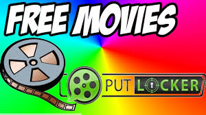 how to download free movies 2017 working 100 legit youtube