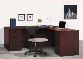 Office Furniture And Supplies by Office World St Maarten