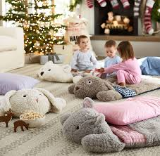 Pottery Barn Kids Storytime Critter Chair Collection Pottery Barn Kids So Stinking Cute
