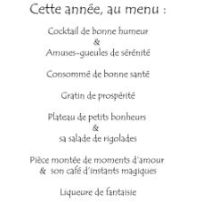 proverbe cuisine humour stickers citation bonheur textes pour cuisine salon et chambre des