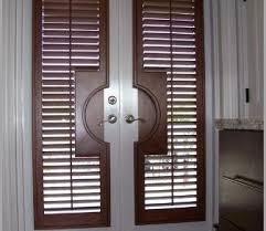 Extra Security Locks For French Doors - upvc french door extra security locks smartly busti cidermill