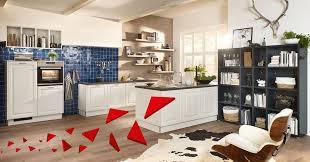 schner wohnen kchen schöner wohnen im landhausstil mhk küchen