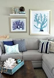 Coastal Living Home Decor Coastal Home Living Interior Decorators