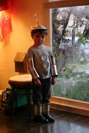 87 best book week costume ideas images on pinterest costume