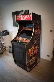 arcade en bois best 25 borne d arcade ideas on pinterest jeux d u0027arcade borne