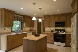 kitchens without islands beautiful kitchens without islands kitchen amazing