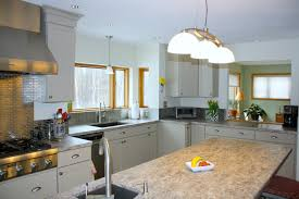 Where To Place Recessed Lights In Kitchen Kitchen Lighting Syracuse Cny Pendant Track Led Lights