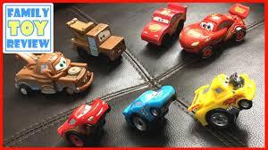disney cars 3 toys disney cars movie toy racing episode