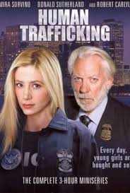enigma film streaming fr human trafficking 2005 rotten tomatoes