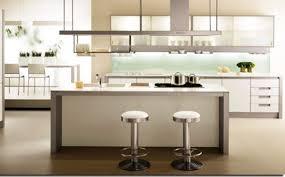 kitchen modern kitchen brown marble kitchen table brown wood
