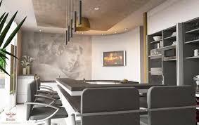 moderne kche mit kochinsel und theke beleuchtung und licht design bilder ideen couchstyle