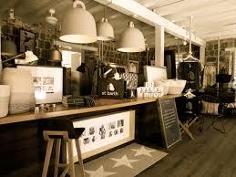 west indies interior design french indies design st barth interior design by karine bruneel
