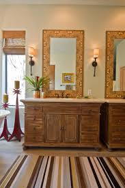 Furniture Style Bathroom Vanity by 133 Best Bathroom Remodel Images On Pinterest Bathroom Ideas