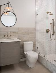 2017 bathroom ideas bathroom tiles trends with photogallery of interiors 2017 small
