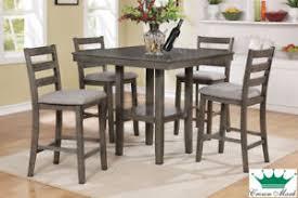 kijiji furniture kitchener buy and sell furniture in kitchener area buy sell kijiji