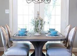 Small Dining Room Chandeliers Small Dining Room Chandeliers With Lighting Designs Hgtv And 0