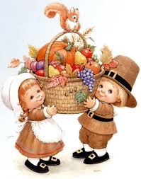 384 best happy thanksgiving clip images on happy