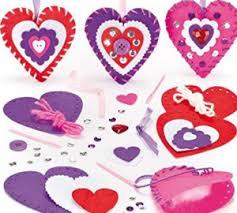 Cvs Valentines Day Decor by Valentine U0027s Day Gifts For Kids Southern Savers