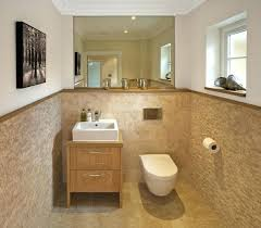 wall covering for bathroom u2013 selected jewels info