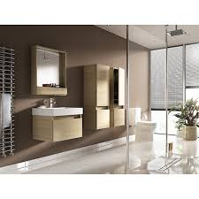 Wickes Bathroom Furniture Bathroom Cabinets Wickes Digitalstudiosweb