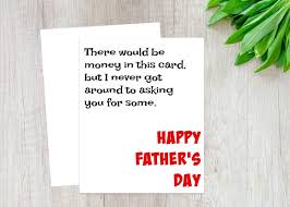 card for husband family fathers day greeting cards for husband together with